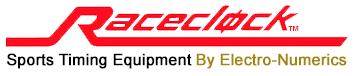 Raceclock.com