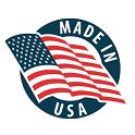 madeinusa-icon